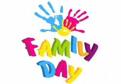 Family day 2